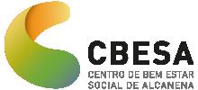 cbesa_logo