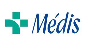 medis-logo-web